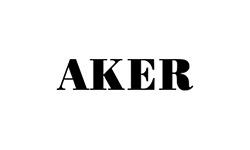 Aker Instagram Store