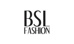 BSL Instagram Store