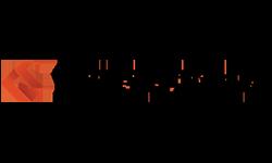 Korayspor Instashop