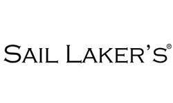 Sail Laker's Beğen ve Al