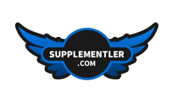 Supplementler Buy Social