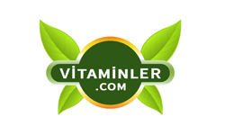 Vitaminler Buy Social